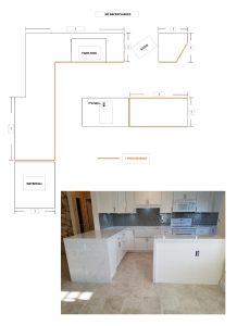 artistic-granite-designs-sample-kitchen-croquis-sketch2