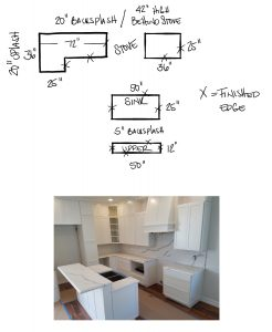 artistic-granite-designs-sample-kitchen-croquis-sketch