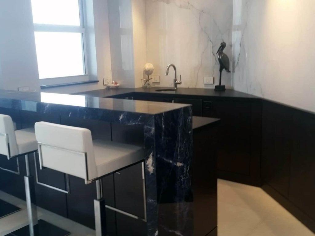 artistic-granite-design-bar-tops-20140919_134559