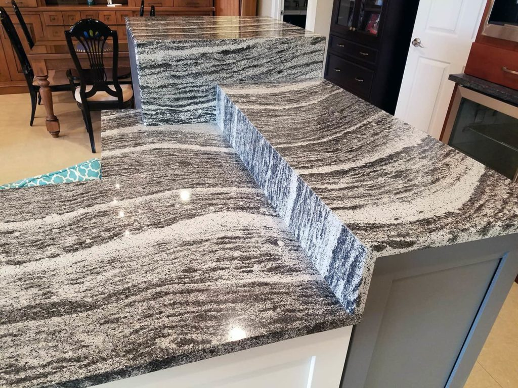 artistic-granite-design-bathrooms-marble-tops-bbq-grill-outdoor-patio-sinks-faucets-remodel20160331_113446