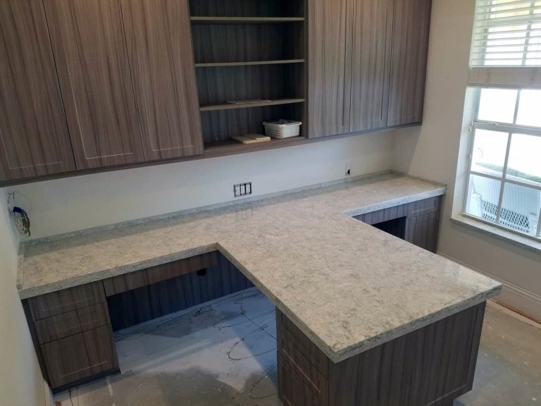 artistic-granite-design-bathrooms-marble-tops-bbq-grill-outdoor-patio-sinks-faucets-remodel20160822_133143