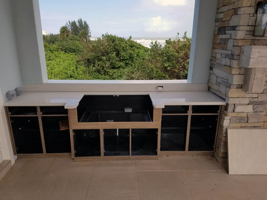 artistic-granite-design-bathrooms-marble-tops-bbq-grill-outdoor-patio-sinks-faucets-remodel20161012_122634