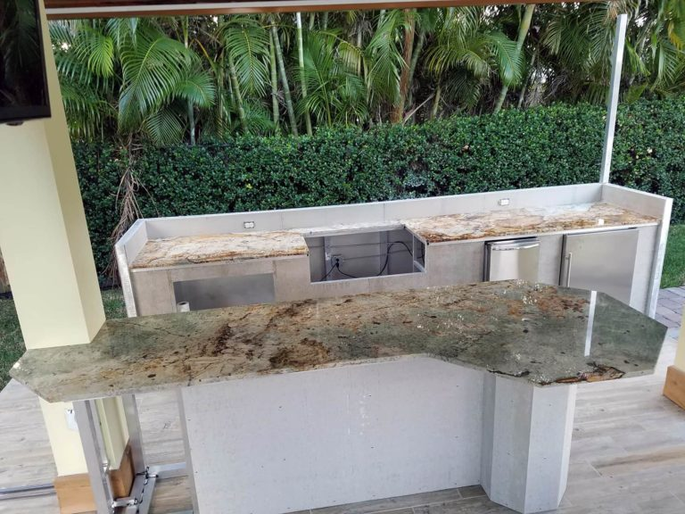artistic-granite-design-bathrooms-marble-tops-bbq-grill-outdoor-patio-sinks-faucets-remodel20161117_165437