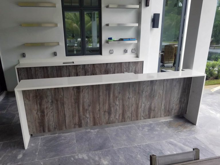 artistic-granite-design-bathrooms-marble-tops-bbq-grill-outdoor-patio-sinks-faucets-remodel20170630_181806(0)