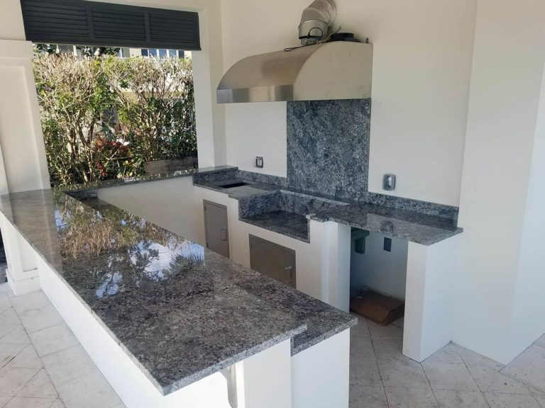 artistic-granite-design-bathrooms-marble-tops-bbq-grill-outdoor-patio-sinks-faucets-remodel20180202_145534