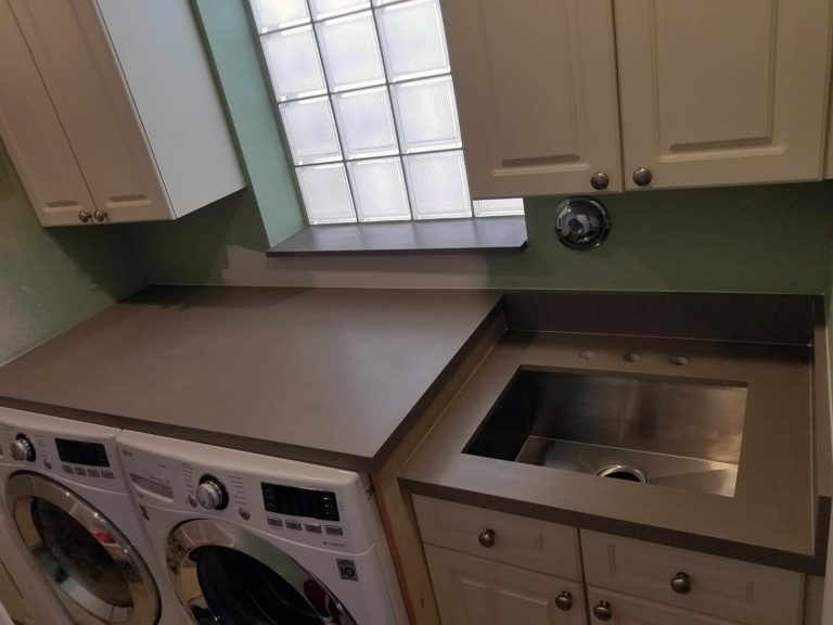 artistic-granite-design-bathrooms-marble-tops-bbq-grill-outdoor-patio-sinks-faucets-remodel20180816_111051