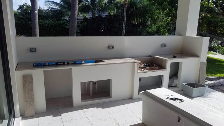 artistic-granite-design-bathrooms-marble-tops-bbq-grill-outdoor-patio-sinks-faucets-remodel20181002_091638