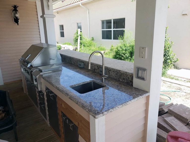 artistic-granite-design-bathrooms-marble-tops-bbq-grill-outdoor-patio-sinks-faucets-remodel20190819_110853