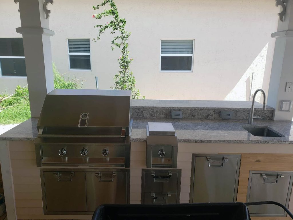 artistic-granite-design-bathrooms-marble-tops-bbq-grill-outdoor-patio-sinks-faucets-remodel20190819_110902