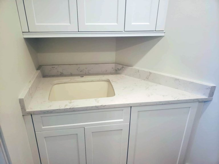 artistic-granite-design-bathrooms-marble-tops-bbq-grill-outdoor-patio-sinks-faucets-remodel20190925_134513