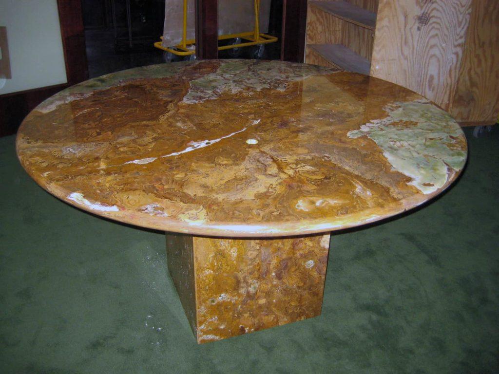 artistic-granite-design-bathrooms-marble-tops-bbq-grill-outdoor-patio-sinks-faucets-remodelroberto 620