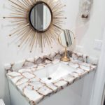artistic-granite-design-bathrooms-marble-tops-sinks-faucets-1