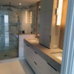 artistic-granite-design-bathrooms-marble-tops-sinks-faucets-20161026_113412