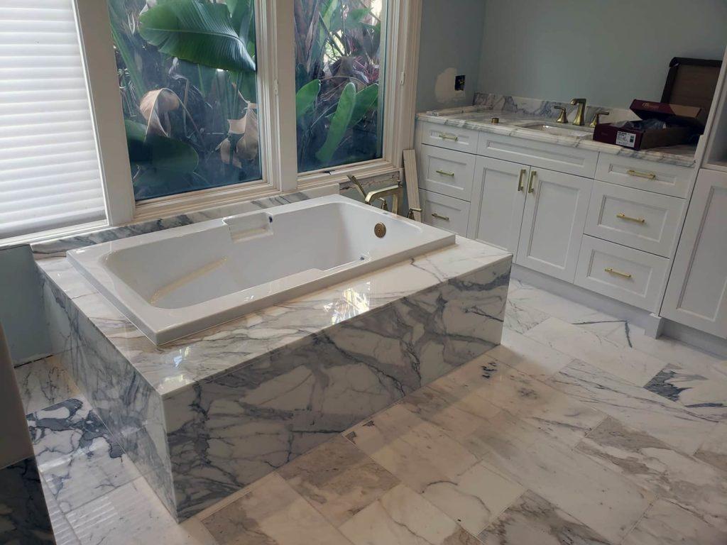 artistic-granite-design-bathrooms-marble-tops-sinks-faucets-20190729_103750