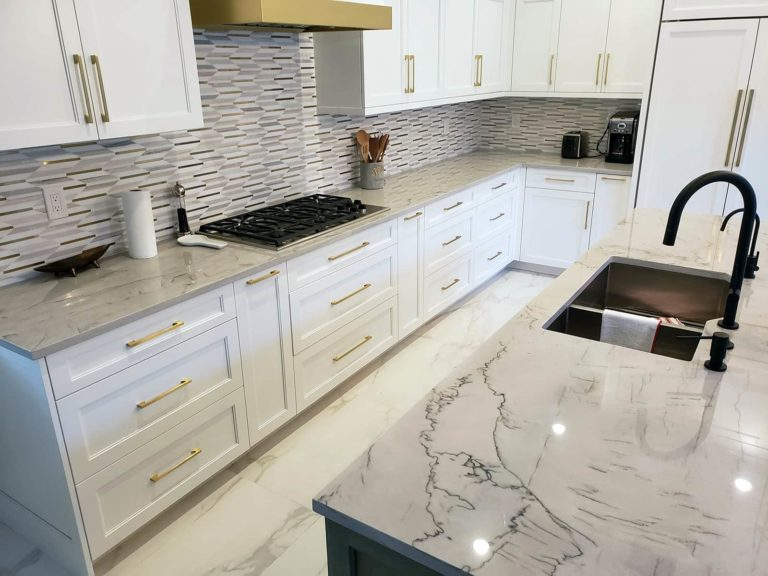 artistic-granite-design-kitchens-marble-tops-sinks-faucets-remodeling-111 20191024_092324