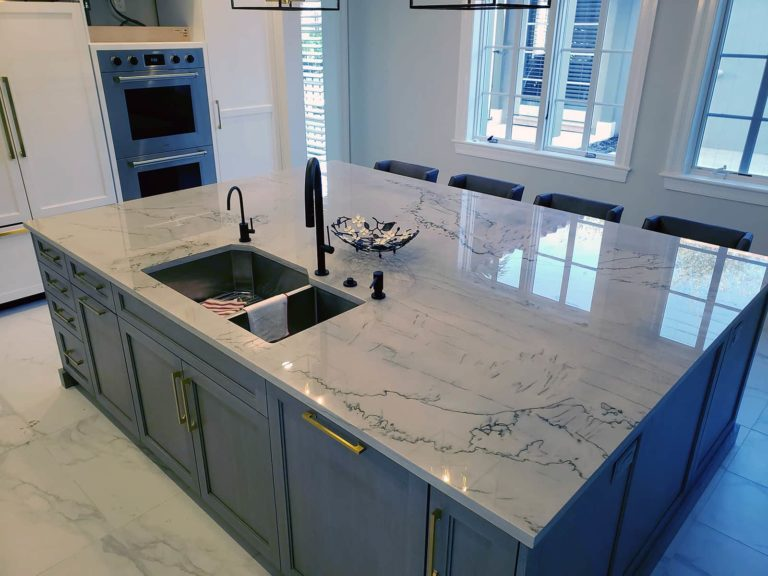 artistic-granite-design-kitchens-marble-tops-sinks-faucets-remodeling-111 20191024_092329