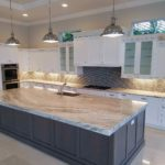 artistic-granite-design-kitchens-marble-tops-sinks-faucets-remodeling-111 23