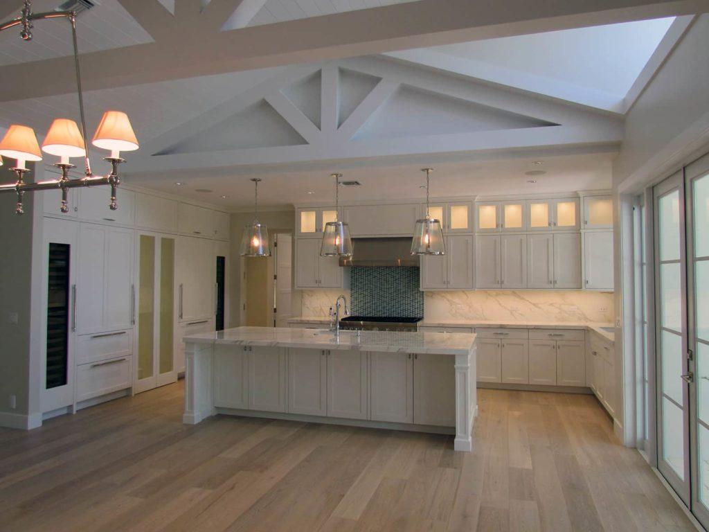 artistic-granite-design-kitchens-marble-tops-sinks-faucets-remodeling-111 RJS 333