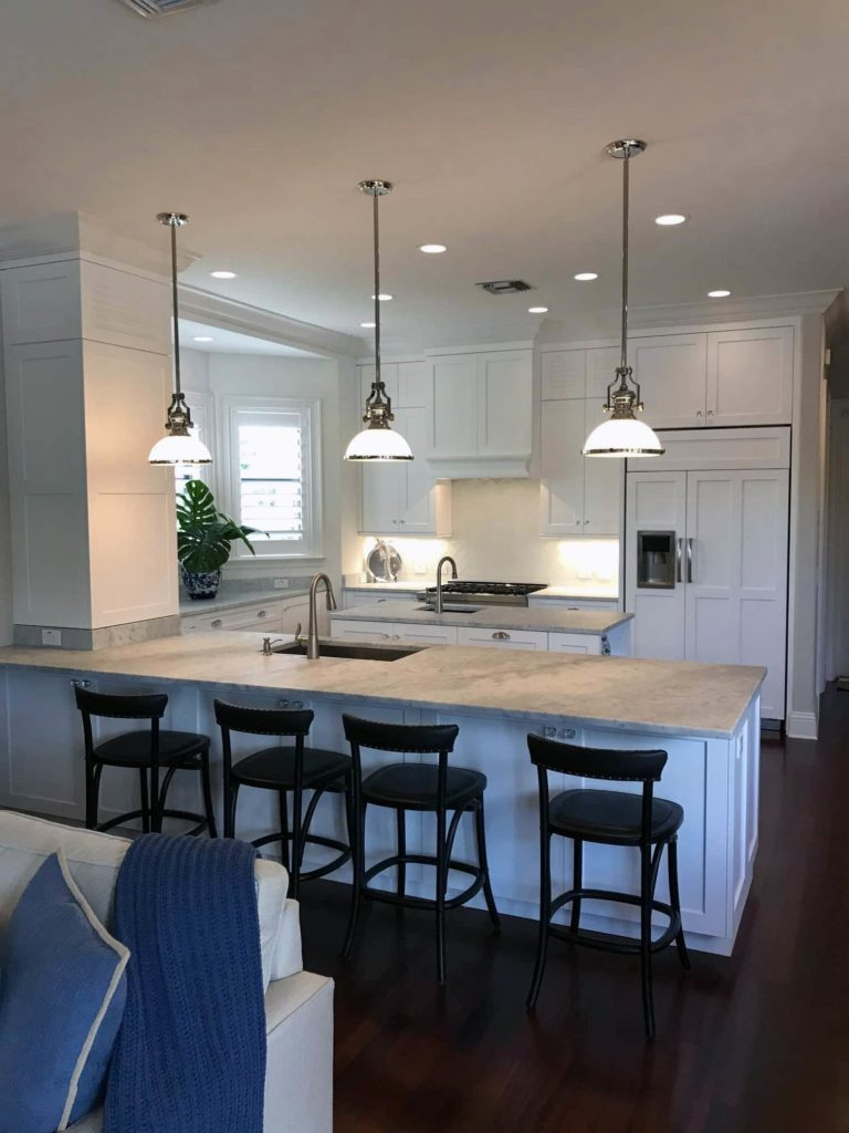 artistic-granite-design-kitchens-marble-tops-sinks-faucets-remodeling-111 RJS IMG_2760