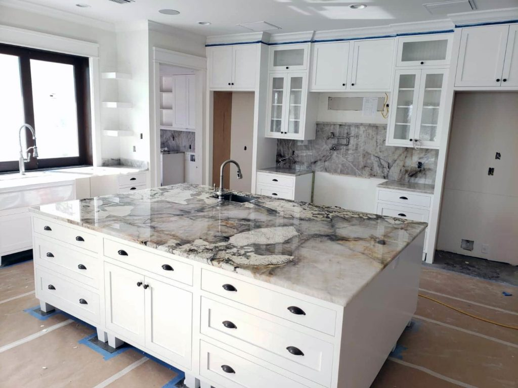 artistic-granite-design-kitchens-marble-tops-sinks-faucets-remodeling-111 WhatsApp Image 2019-06-03 at 3.16.02 PM