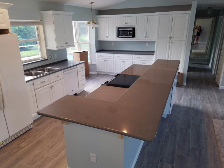 artistic-granite-design-kitchens-marble-tops-sinks-faucets-remodeling-20160624_191747