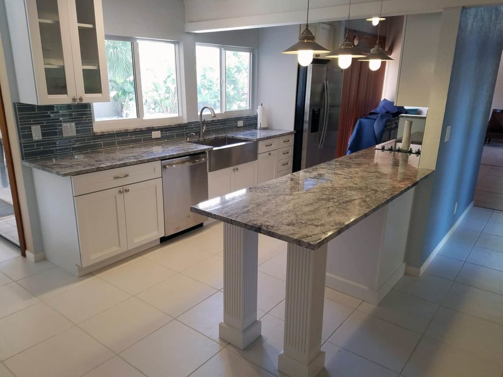artistic-granite-design-kitchens-marble-tops-sinks-faucets-remodeling-20160803_144423
