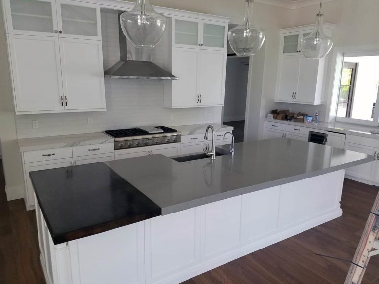 artistic-granite-design-kitchens-marble-tops-sinks-faucets-remodeling-20160822_143717