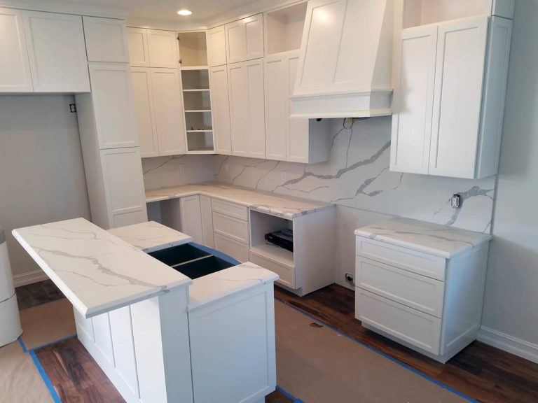 artistic-granite-design-kitchens-marble-tops-sinks-faucets-remodeling-20170327_155552