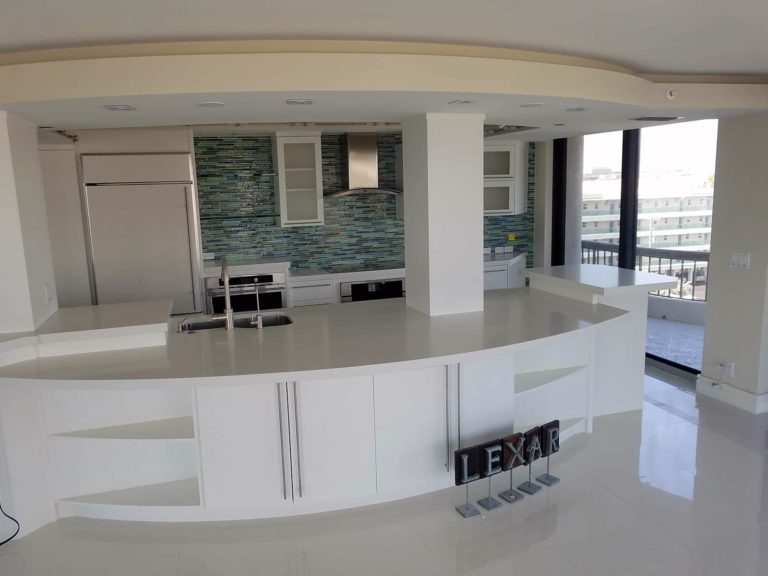 artistic-granite-design-kitchens-marble-tops-sinks-faucets-remodeling-20170510_095117