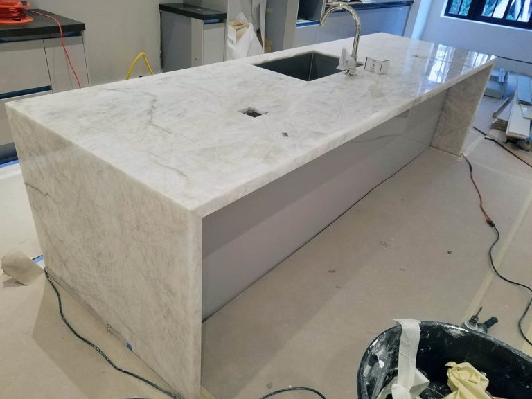 artistic-granite-design-kitchens-marble-tops-sinks-faucets-remodeling-20170717_162045