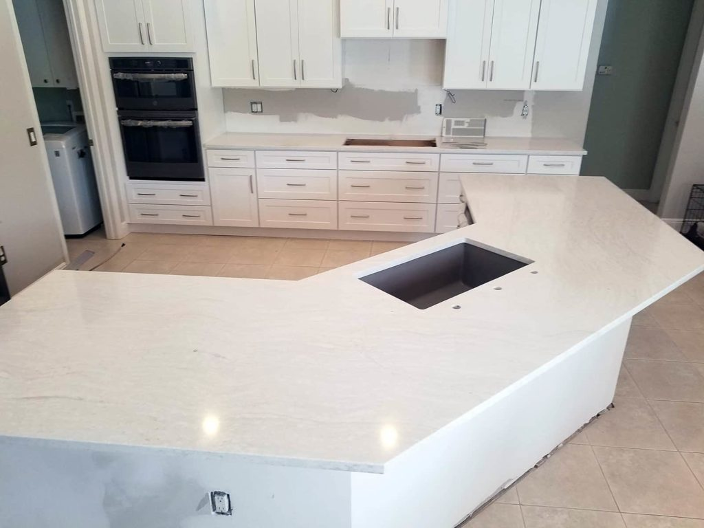 artistic-granite-design-kitchens-marble-tops-sinks-faucets-remodeling-20180618_132120