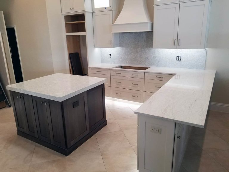 artistic-granite-design-kitchens-marble-tops-sinks-faucets-remodeling-20181010_155418