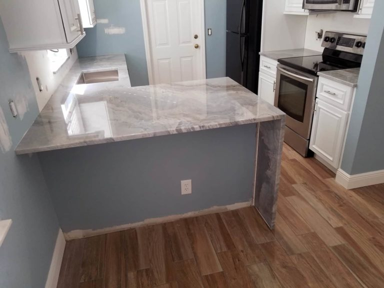 artistic-granite-design-kitchens-marble-tops-sinks-faucets-remodeling-20181018_154622