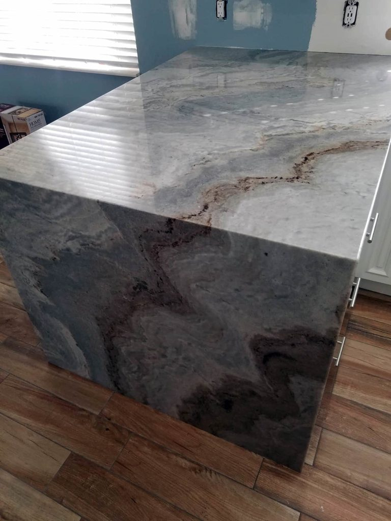 artistic-granite-design-kitchens-marble-tops-sinks-faucets-remodeling-20180124_153056
