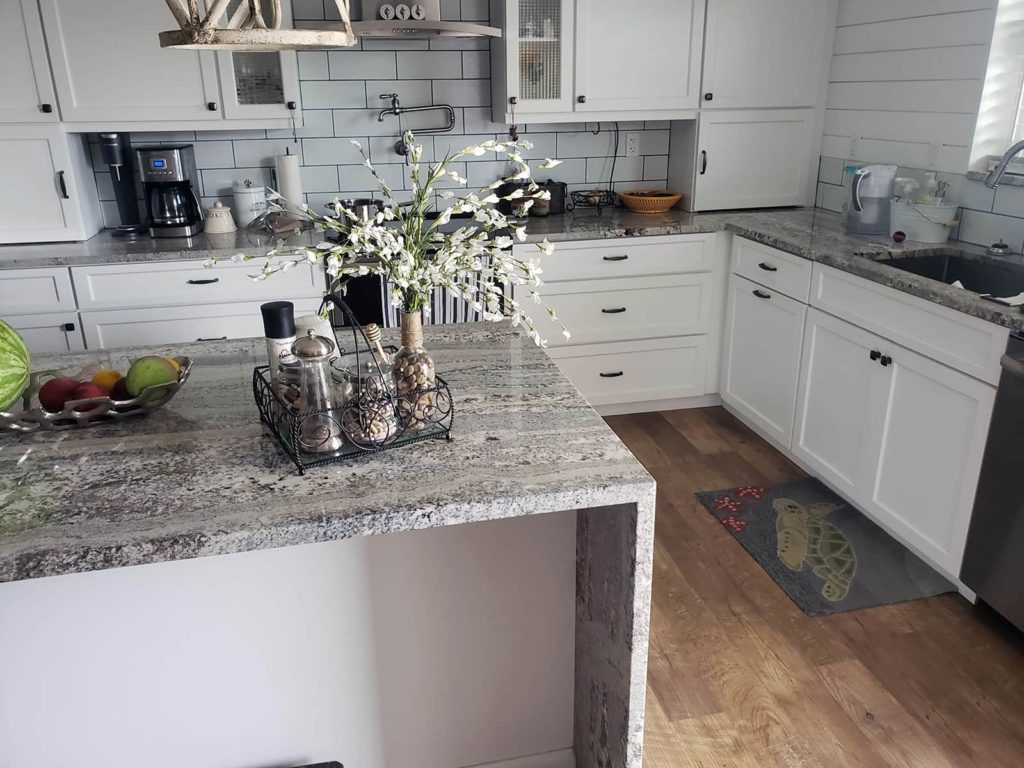 artistic-granite-design-kitchens-marble-tops-sinks-faucets-remodeling-20190625_103507