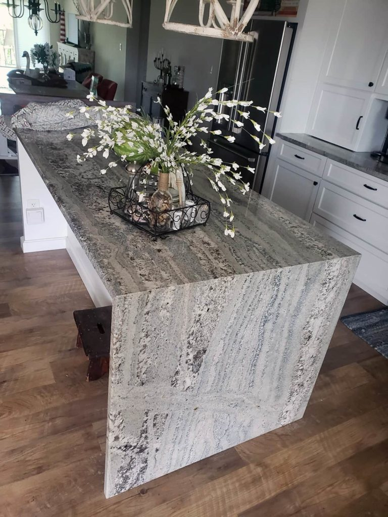 artistic-granite-design-kitchens-marble-tops-sinks-faucets-remodeling-20190625_103508