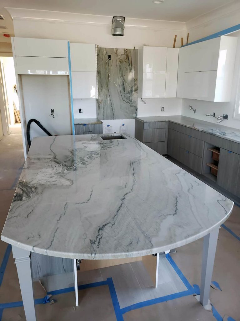 artistic-granite-design-kitchens-marble-tops-sinks-faucets-remodeling-20190627_182508