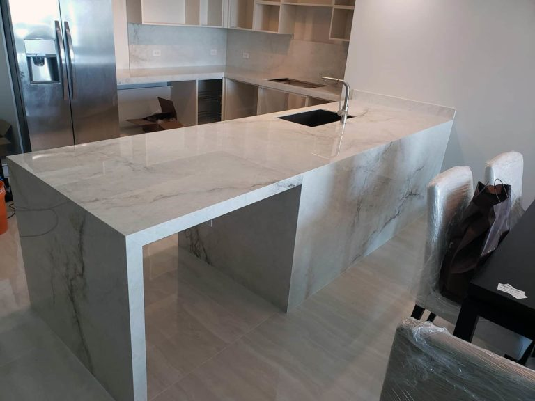 artistic-granite-design-kitchens-marble-tops-sinks-faucets-remodeling-20190726_112745