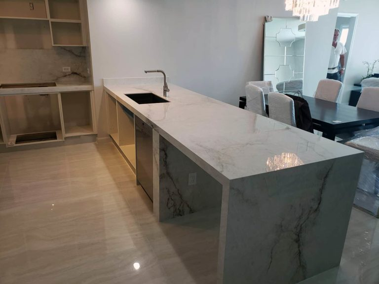 artistic-granite-design-kitchens-marble-tops-sinks-faucets-remodeling-20190726_112802