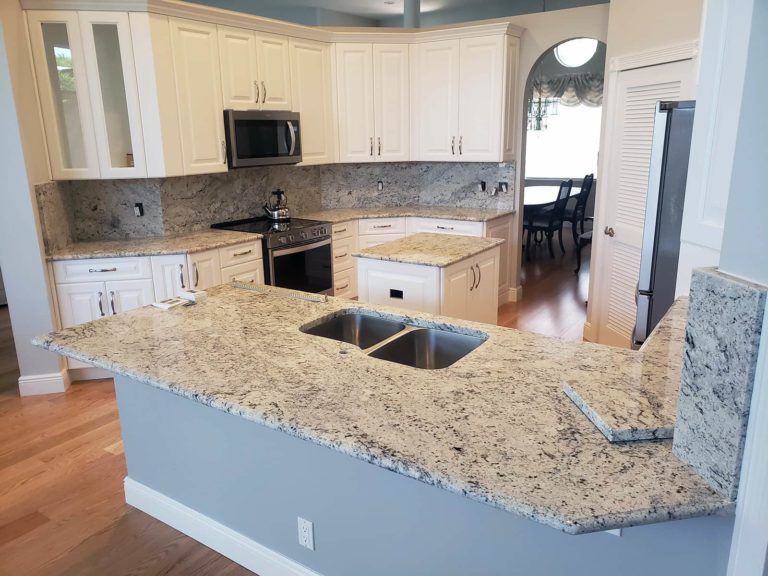 artistic-granite-design-kitchens-marble-tops-sinks-faucets-remodeling-20190809_151502