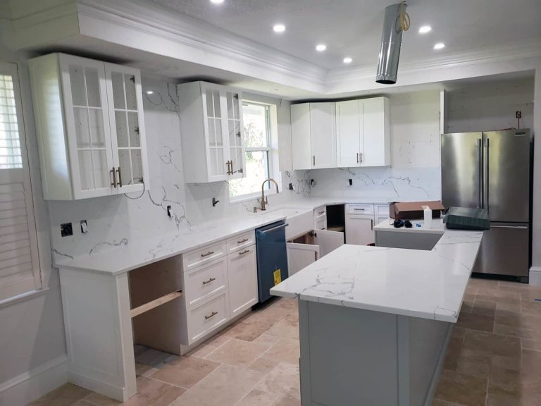 artistic-granite-design-kitchens-marble-tops-sinks-faucets-remodeling-20190820_154951