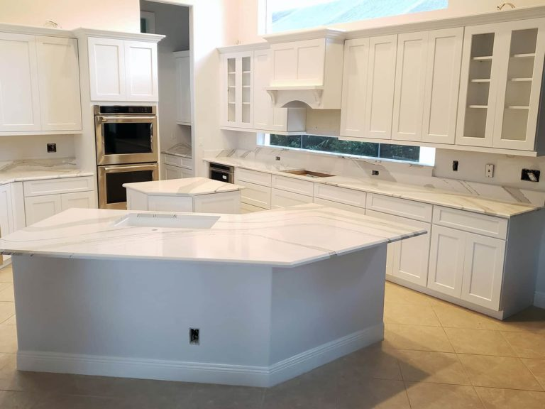 artistic-granite-design-kitchens-marble-tops-sinks-faucets-remodeling-20190826_173947