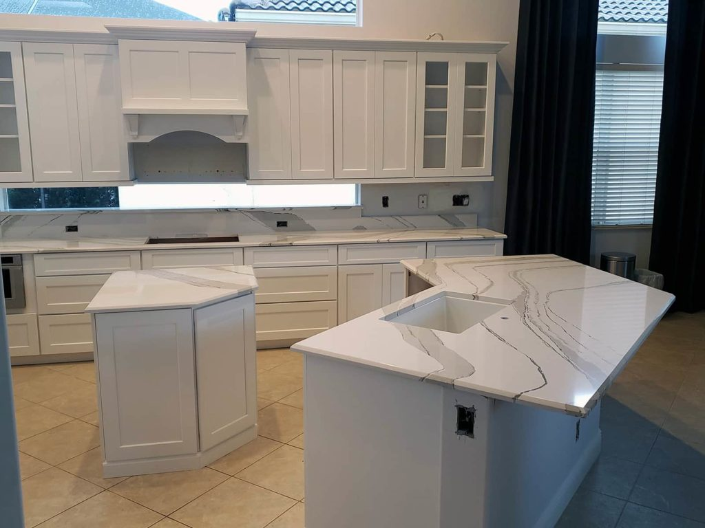 artistic-granite-design-kitchens-marble-tops-sinks-faucets-remodeling-20190826_173958