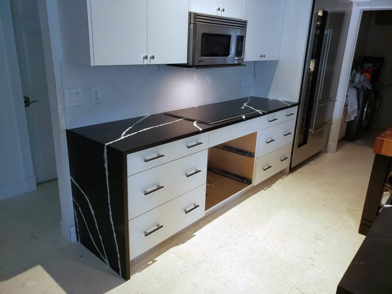 artistic-granite-design-kitchens-marble-tops-sinks-faucets-remodeling-20190828_175457