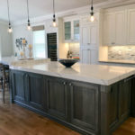 artistic-granite-design-kitchens-marble-tops-sinks-faucets-remodeling-installation
