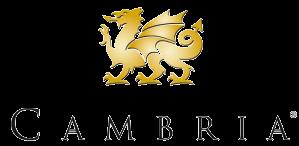 artistic-granite-designs-partners-cambria