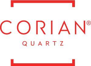 artistic-granite-designs-partners-corian-quartz