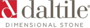 artistic-granite-designs-partners-daltile