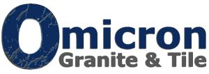 artistic-granite-designs-partners-omicron