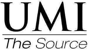 artistic-granite-designs-partners-umi-the-source